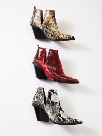 Boots python