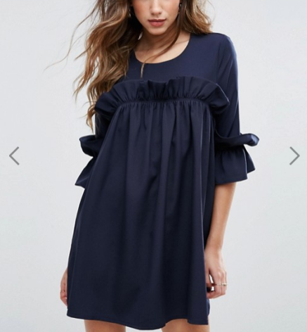 Robe Missguided - Asos